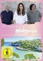 Un verano en Mallorca (TV)