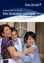 Ein Sommer auf Sylt (TV)