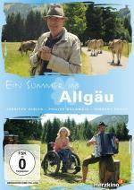 Ein Sommer im Allgäu (TV)