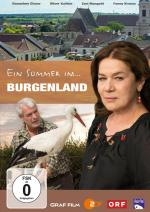 Ein Sommer im Burgenland (TV)