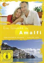 Ein Sommer in Amalfi (TV)