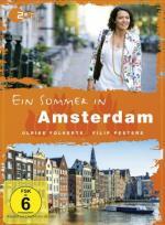 Un verano en Ámsterdam (TV)
