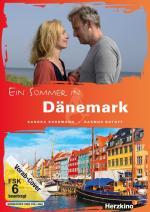 Ein Sommer in Dänemark (TV)