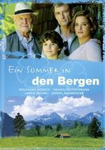Ein Sommer in den Bergen (TV)