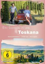 Ein Sommer in der Toskana (TV)