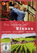 Un verano en Alsacia (TV)