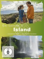 Un verano en Islandia (TV)