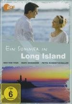 Ein Sommer in Long Island (TV)