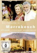 Ein Sommer in Marrakesch (TV)