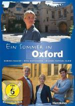 Un verano en Oxford (TV)