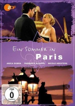 Verano en París (TV)