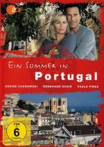 Un verano en Portugal (TV)