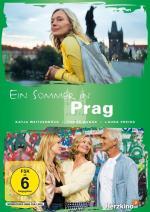 Ein Sommer in Prag (TV)