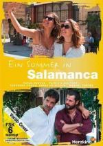 Ein Sommer in Salamanca (TV)