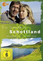 Un verano en Escocia (TV)