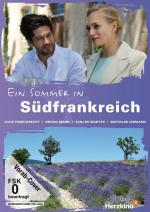 Ein Sommer in Südfrankreich (TV)