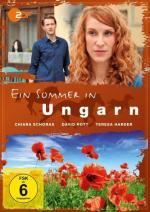 Un verano en Hungría (TV)