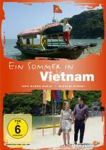 Un verano en Vietnam (TV)