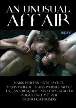 An Unusual Affair (TV)