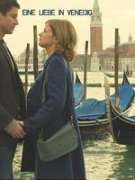 Eine Liebe in Venedig (TV)
