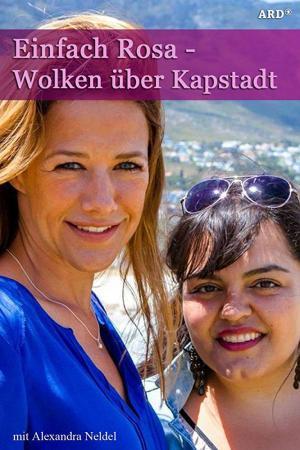 Einfach Rosa: Wolken über Kapstadt (TV)