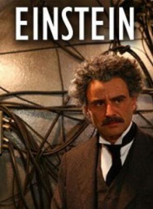 Einstein (Miniserie de TV)
