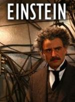 Einstein (TV Miniseries)