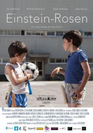 Einstein-Rosen (C)
