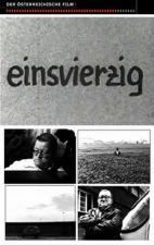 Einsvierzig (C)