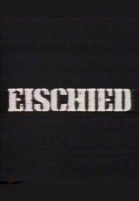 Eischied (Serie de TV)