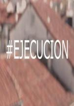 Ejecución (#Ejecución) (S)