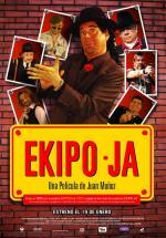 Ekipo Ja