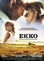 Echo (Ekko)