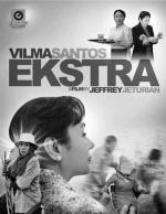 Ekstra (A Bit Player)
