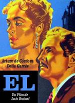 El (This Strange Passion)