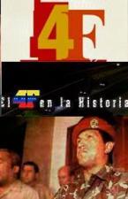 El 4F en la historia