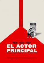 El actor principal