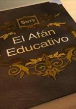 El afán educativo
