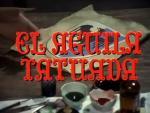 El águila tatuada (TV)