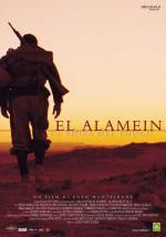 El Alamein - La línea de fuego