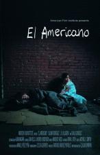 El americano (C)