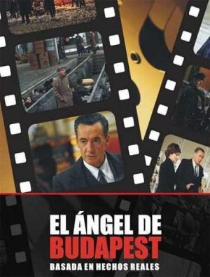 El ángel de Budapest (TV)