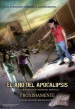 El año del apocalipsis