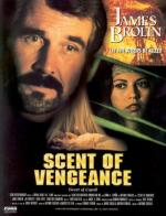Scent of Vengeance