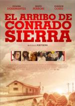 The Arrival of Conrado Sierra