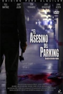 El asesino del parking (Jugar a matar 2) (TV)