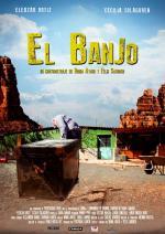 El banjo (C)
