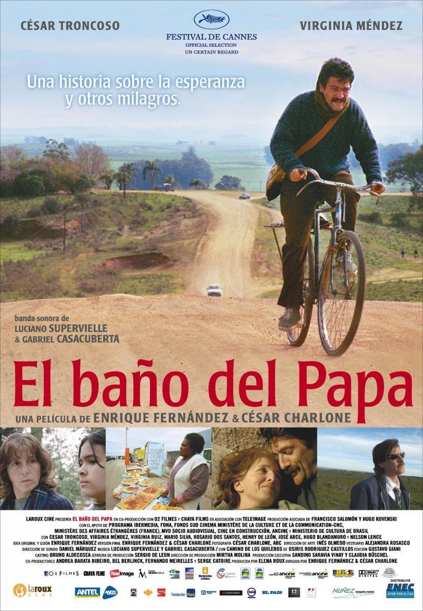 el_bano_del_papa-489565163-large.jpg