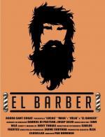 El Barber (C)