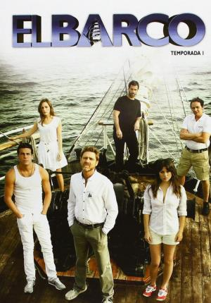 The Boat (TV Series)
